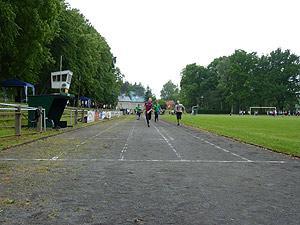 sportfest7.jpg