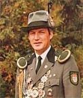 1980_g_schlenstedt.JPG
