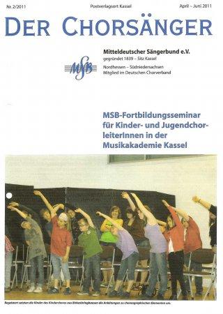MSB-Seminar