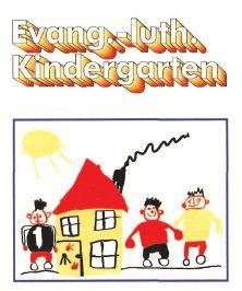 Evang.-luth. Kindergarten