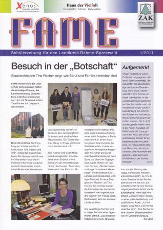 Schülerzeitung_1/2011