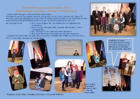 Journalistenpreis_2013