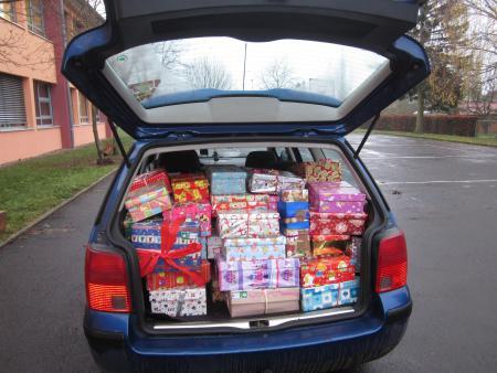 Weihnachts-Pakete 2013-5