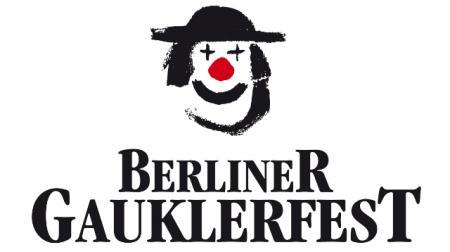 Berliner Gauklerfest