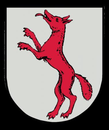 Wappen_Rennertshofen
