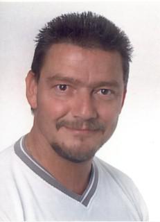 Hartmut Jacobi