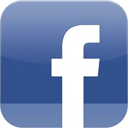 Que Pasa on facebook