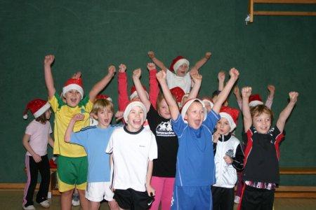 Weihnachtssport_7