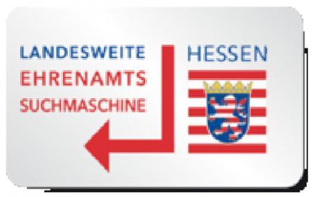 www.gemeinsam-aktiv.de
