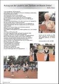 Seite14.jpg