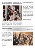 Seite31.jpg
