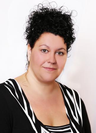 Daniela Schnetzke