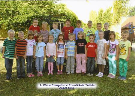 Klassenfoto Klasse 1.jpg