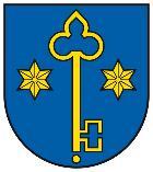 536px-Wappen_Uhrsleben.jpg