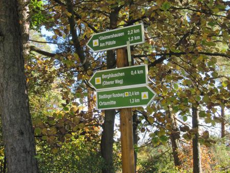 Stedtlinger Rundwanderweg (6)