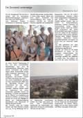 Seite10.jpg