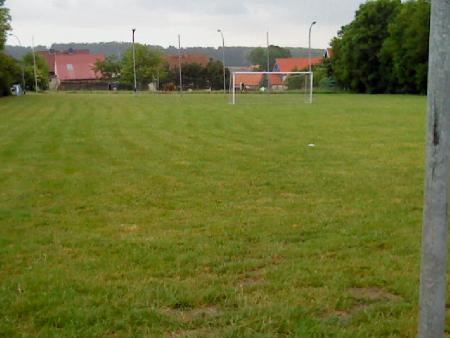 Birkenberg-Arena