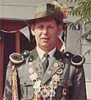 1972_a_schweitzer.JPG