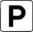 Parkmöglichkeit