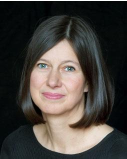 Karin Flegel