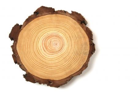 Holz-Aluminium 3