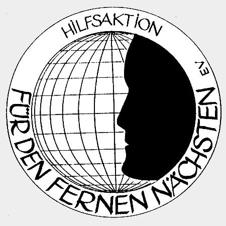 Logo Hilfsaktion