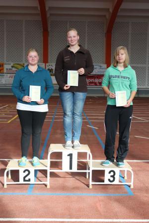 Sportfest 2013-1