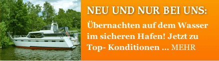 Link-Uebernachtung-Hafen.png