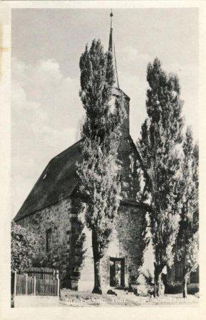 Bild 18.jpg