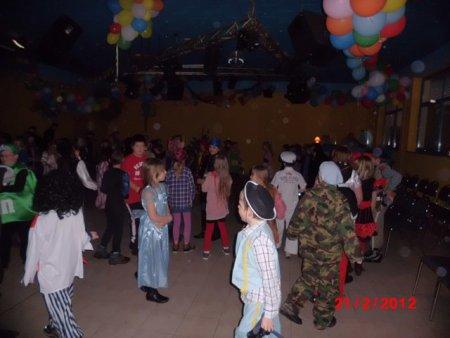Fasching 2012_2