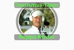 Tourismu-Tipps mit Beppo Küster 1