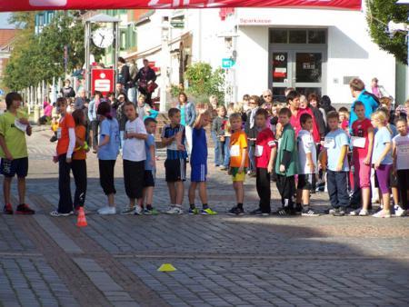 Staffellauf 2011_6
