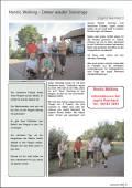Seite05.jpg