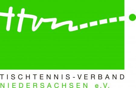 Logo Click-TT