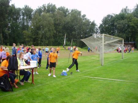 Sportfest 2011_6