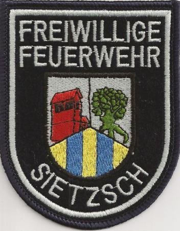 FF Wappen 001(1).jpg