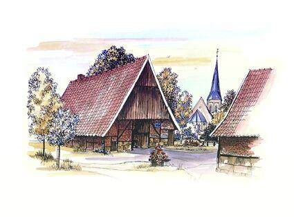 Heimathaus.jpg