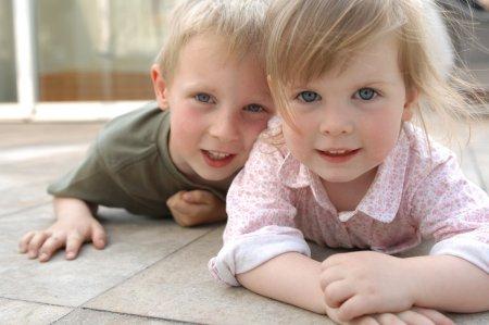 AWO Kinder & Jugend