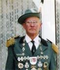 2002_a_fischer.JPG