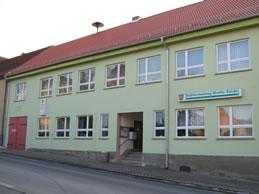Stadtverwaltung.jpg