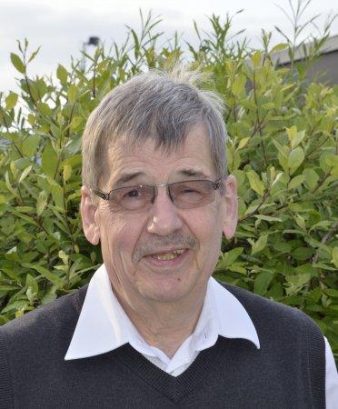 Schriftführer Gerd Braukmann.JPG