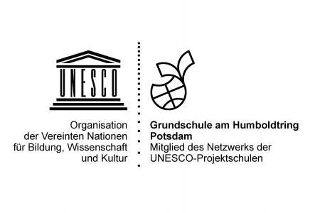 Unesco_neu