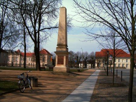 Stadtzentrum_Mewes