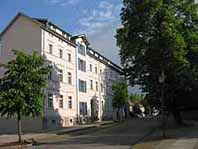 Hoher Steinweg 5-6.jpg