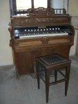 st. sophien orgel 4