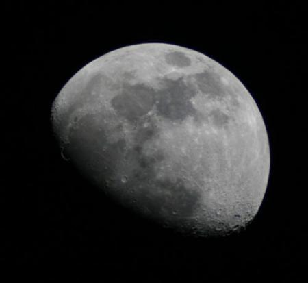 Mond_250310.jpg