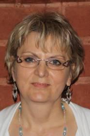 Regina Nehls