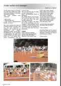 Seite28.jpg