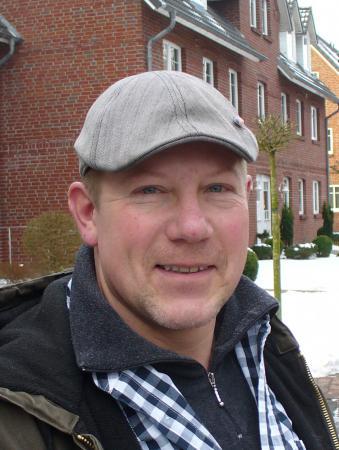 Dirk Sönksen.JPG