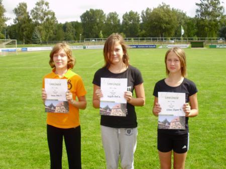 Sportfest 2011_36